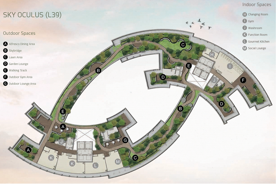 Site plan 3-one pearl bank.png