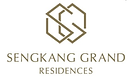 logo-sengkang grand res.png