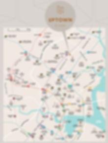 UAF Location plan1.jpg