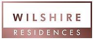 Wilshire Residences Logo JPEG.jpg