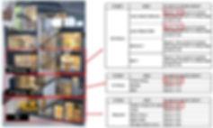 unit info-parkwood collection 1.jpg