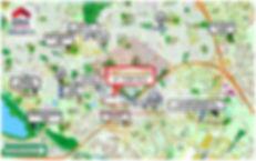 location map by ERA-treasure at Tmpines.