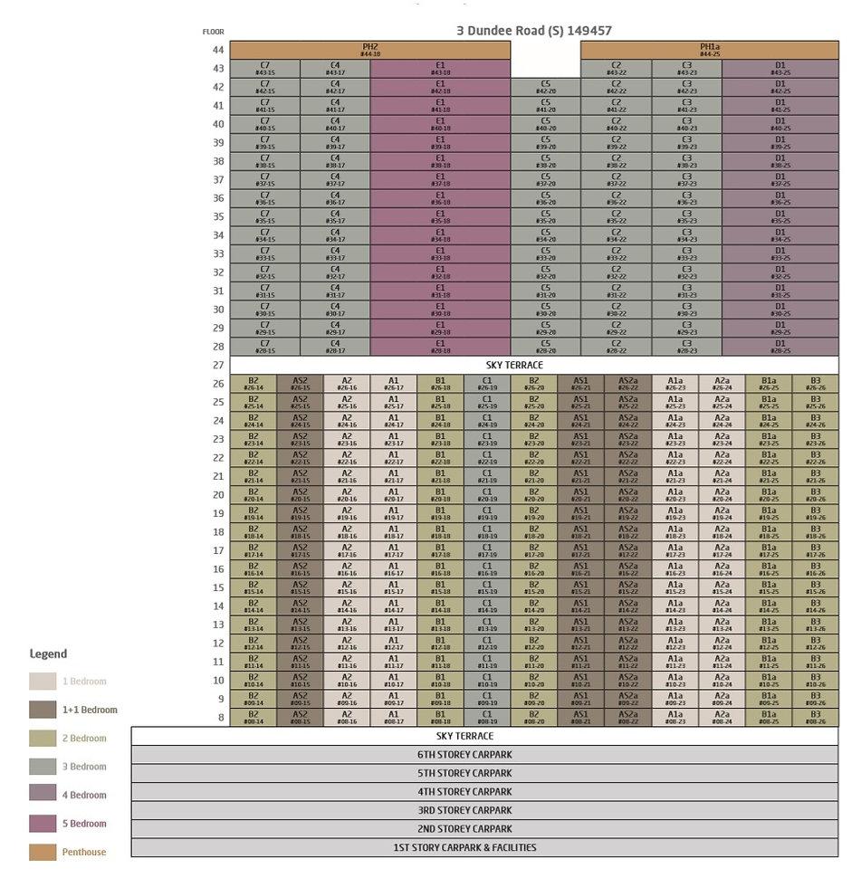schematic chart2-queens peak.jpg