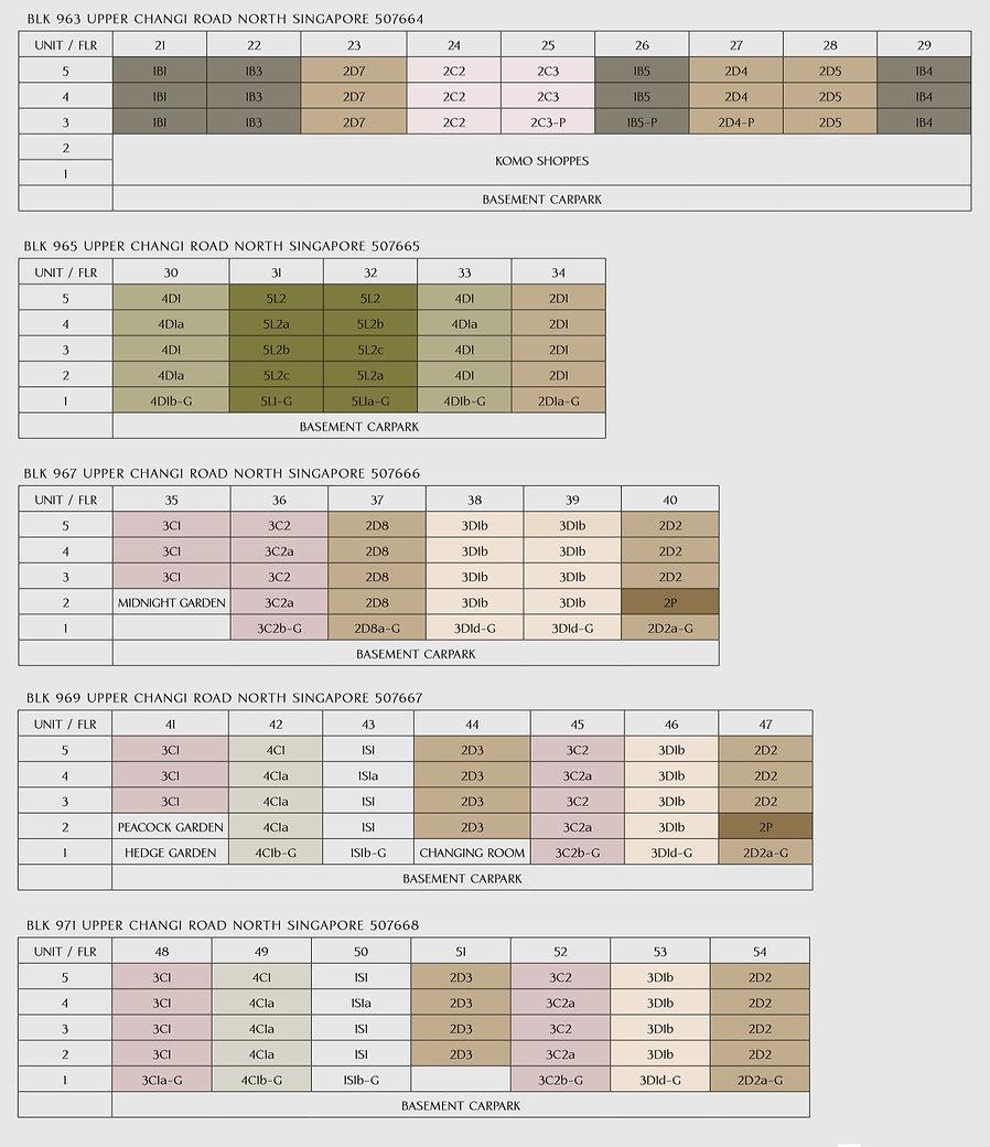 schematic chart 2 -parc komo.jpg