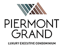 logo-piermont grand.png