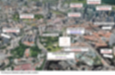 Location overview-OPB.png