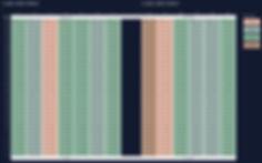 Schematic chart-Riviere.jpg