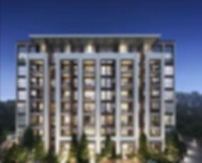 mayfair Modern facade-resize11.jpg