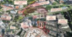 location Map2-Haus on Handy.jpg