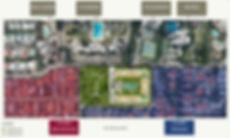 Location Map3-Meyerhouse.jpg