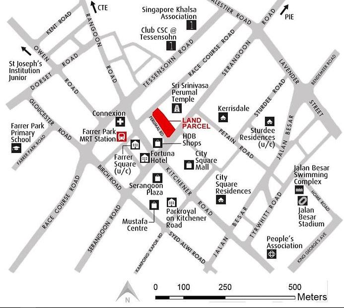 UAF Location plan2.jpg