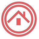 logo-singapore property spot.jpg