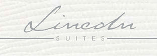 logo-lincoln suites.jpg