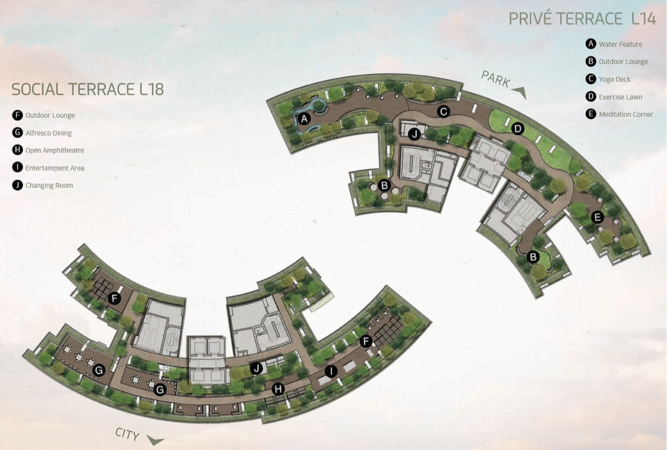 Site plan 2-one pearl bank.png