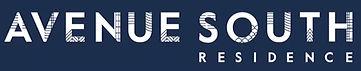 logo-ASR.jpg