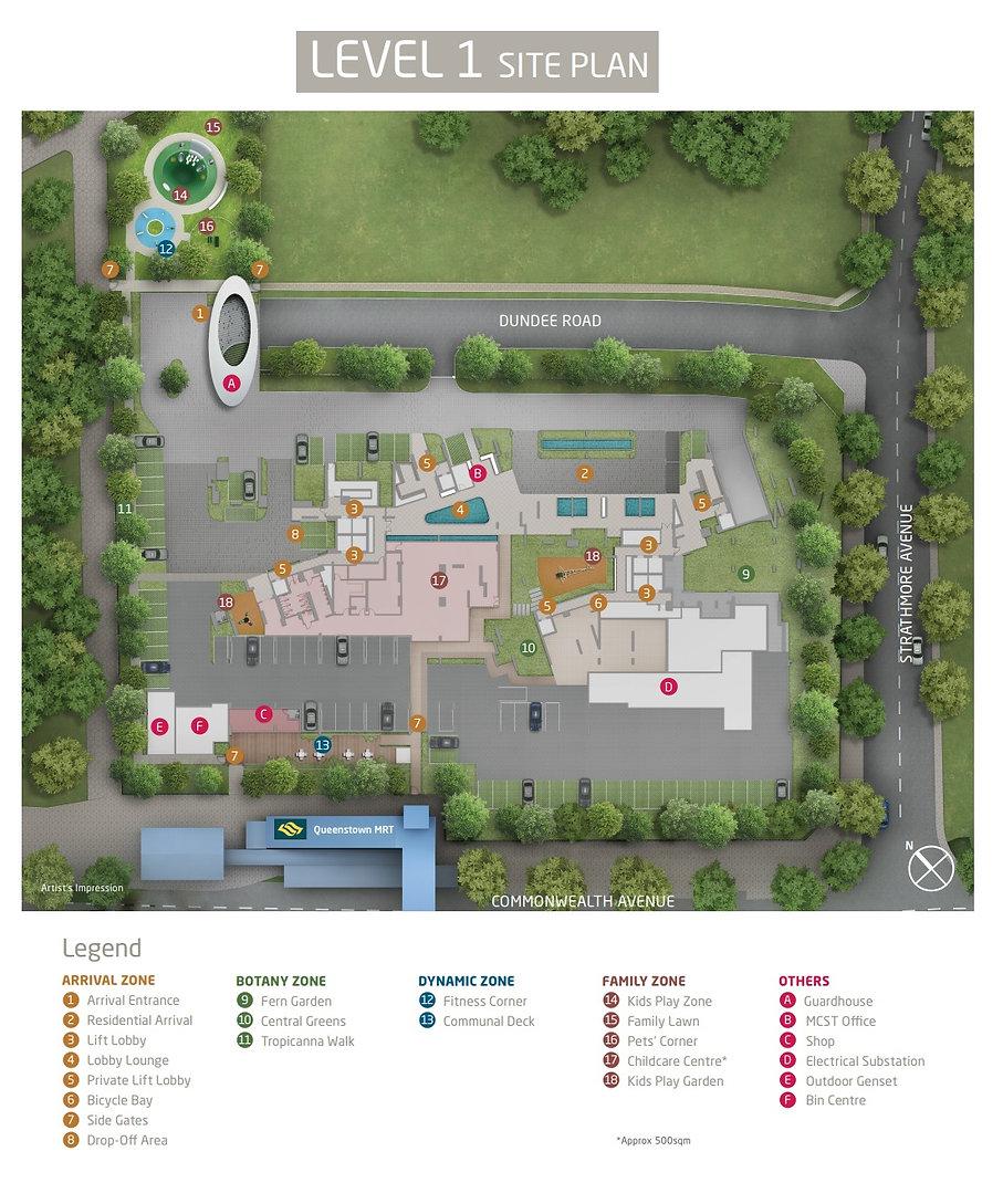 site map L1- queens peak.jpg