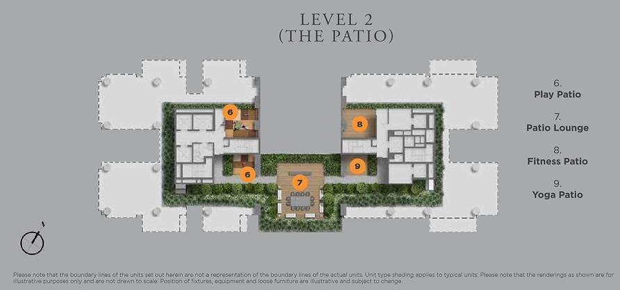 Site plan-B88-p2.png