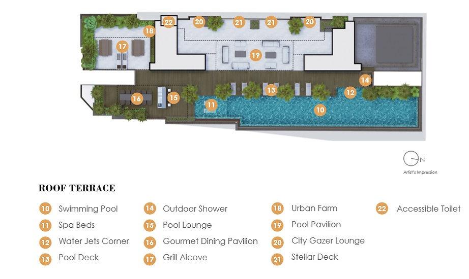 Arena Site Plan 3.jpg