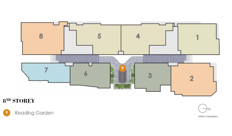 Arena Site Plan 2.jpg