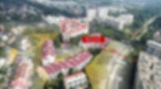 Mayfair Modern location Plan pic 3.jpg