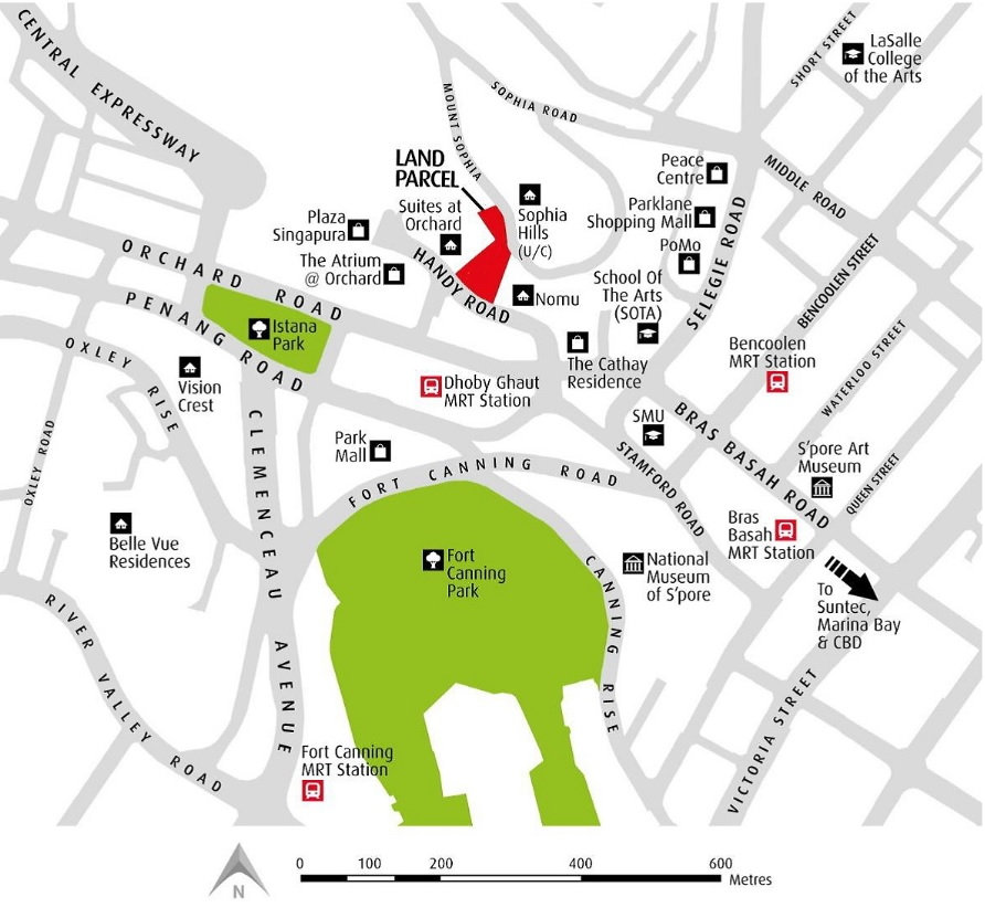 location Map-Haus on Handy.jpg