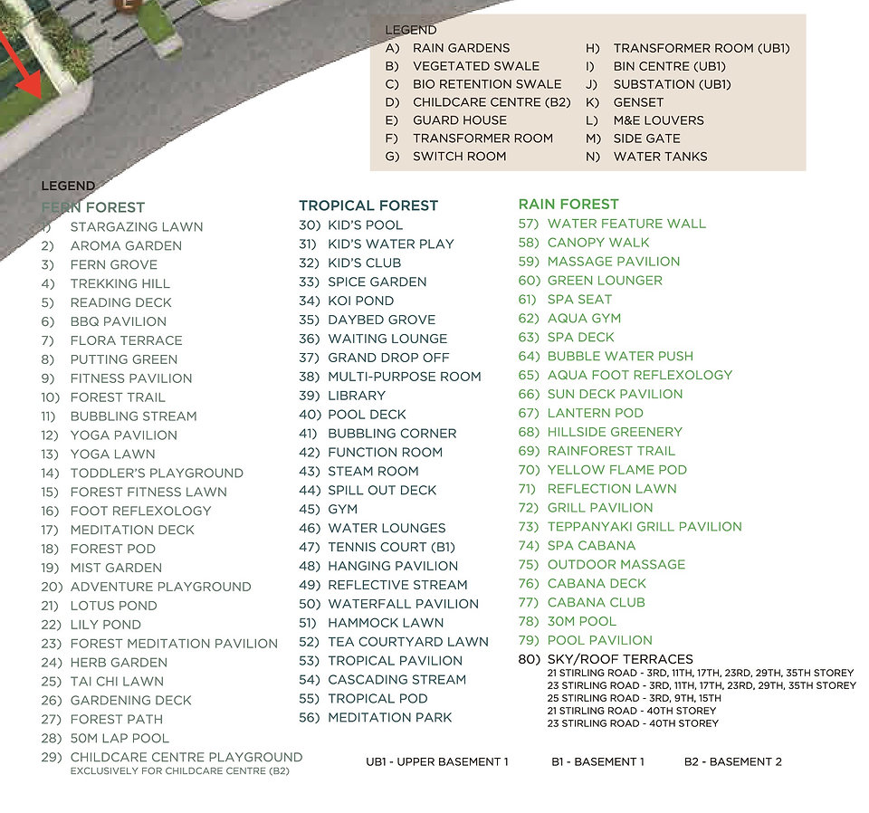 SR Site Plan enlarged 2- JPEG.jpg