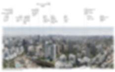 B88 Panoramic View (chinese).jpg
