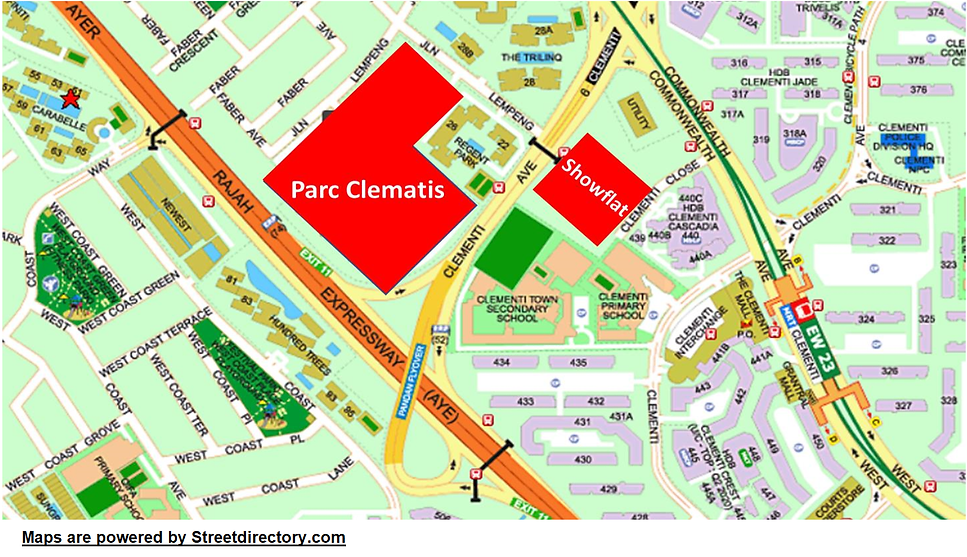 Location map 1 - parc clematis.png