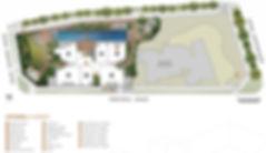 UAF Site Plan.jpeg