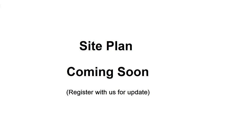 Site plan notice.jpg