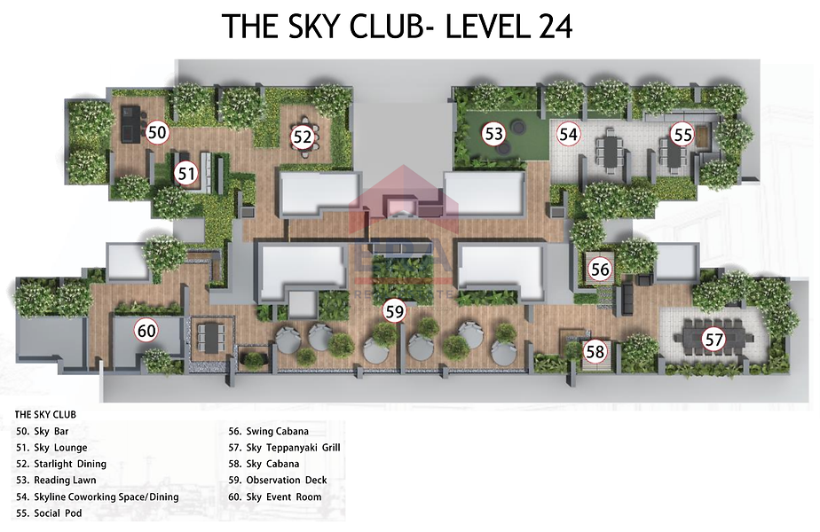 Facilities- sky club-L24.png