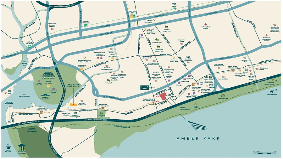 location map-Amber pk.jpg