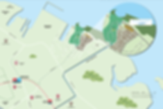 location plan-watercove.png