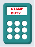 stamp duty calculator.png