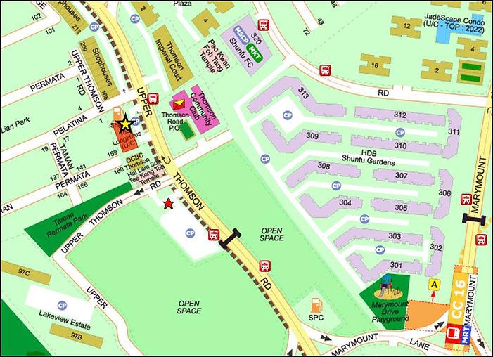 LH Location Map.jpg