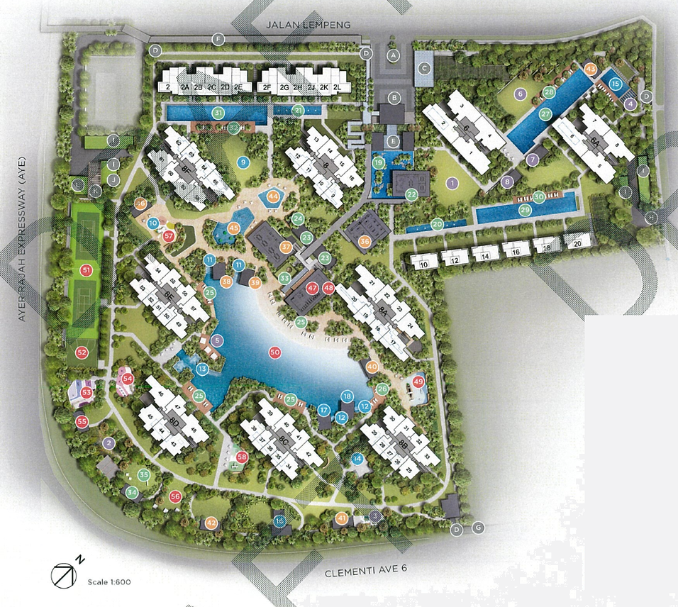 Site map 1 - parc clematis.png