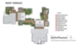 SP-Wilshire Residences  Roof Terrace.jpg