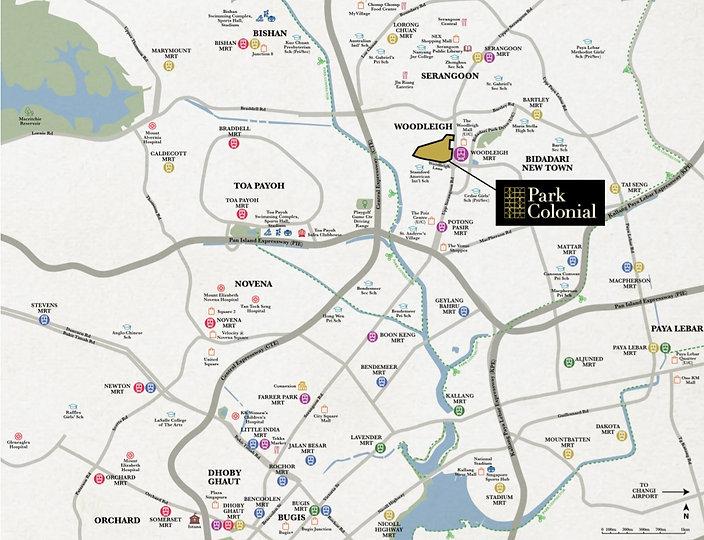 Location Map-park colonial.jpg