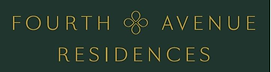 logo FAR.png