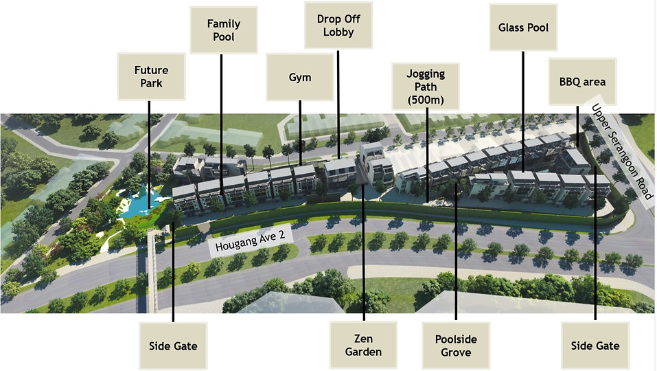 site plan-parkwood collection 4.jpg
