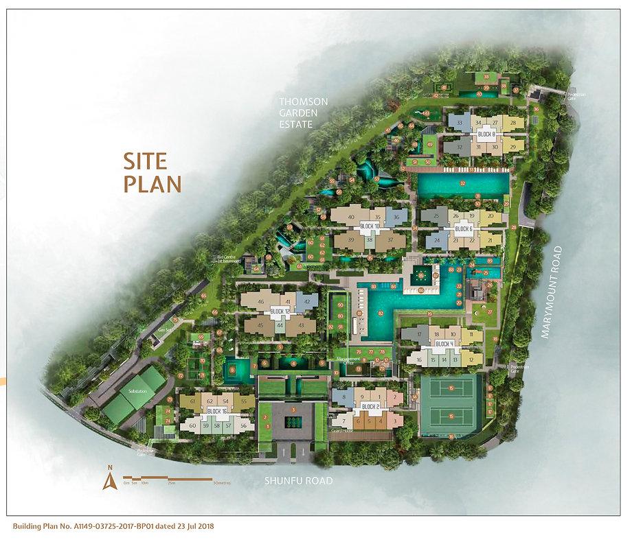 Site Plan- Jadescape.jpg