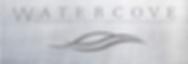 logo-watercove.png