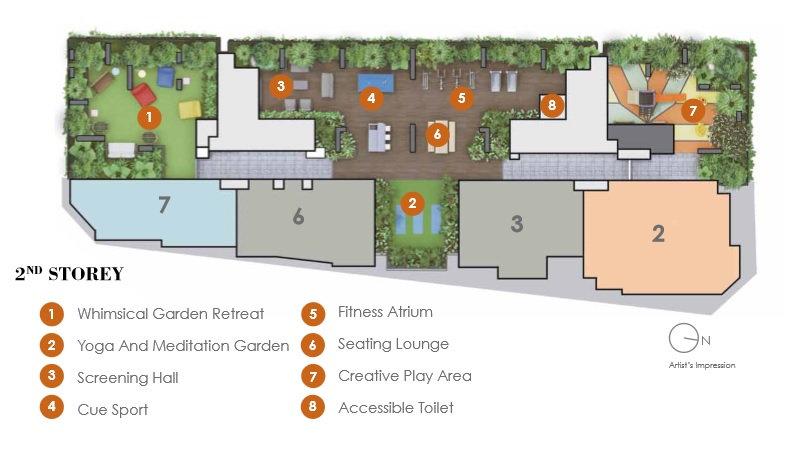 Arena Site Plan 1.jpg