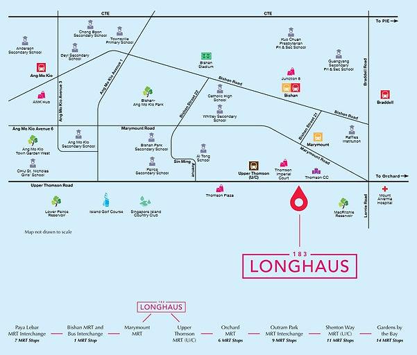 location Map- 183 Long Haus.jpg