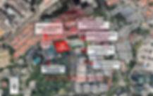 location plan-sky Everton.jpg