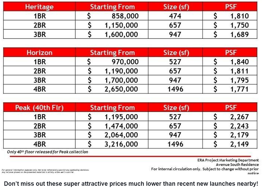 guide price- ASR Sept 2019.png