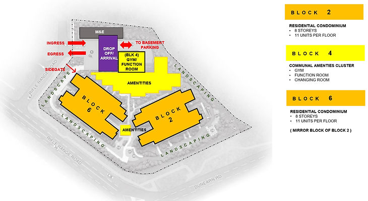 Mayfair Modern Site Plan4.jpg