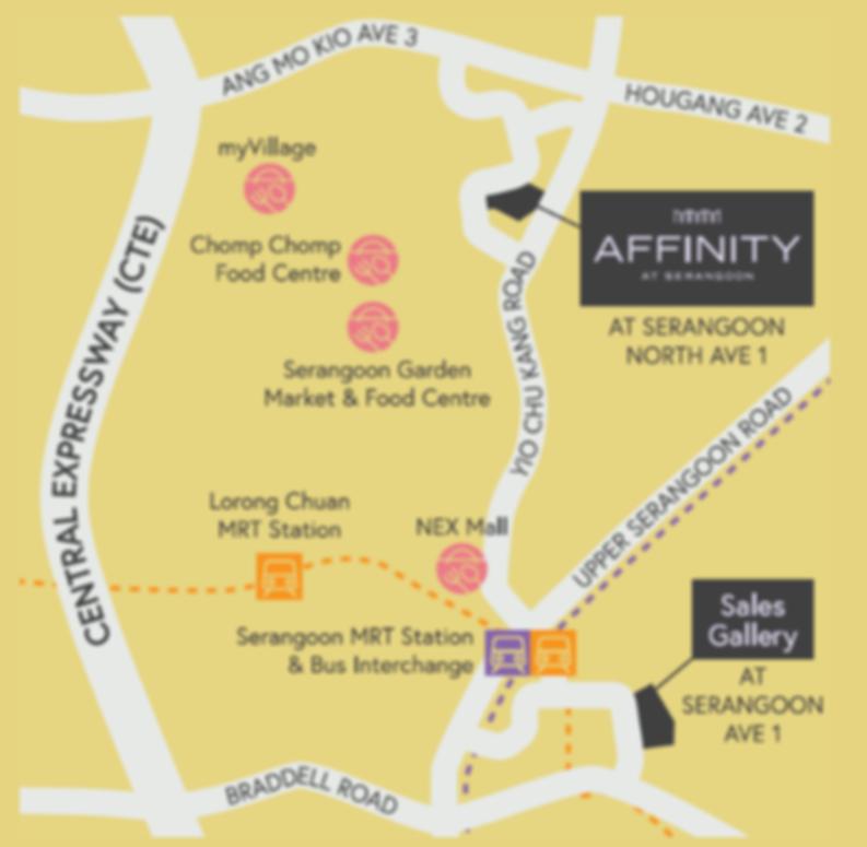 location map 3- Affinity at Serangoon.pn