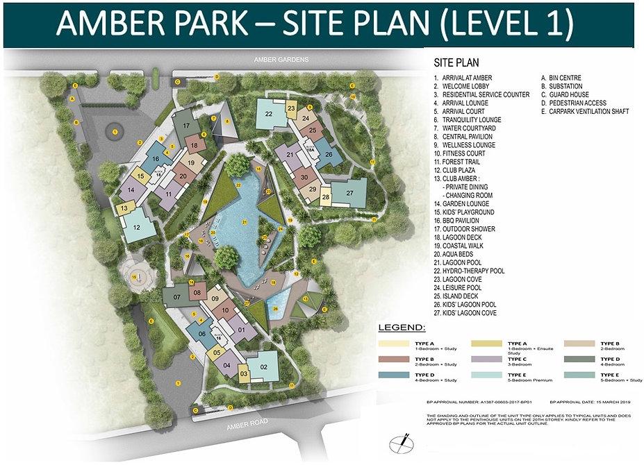 site plan Level1-Amber Pk.jpg