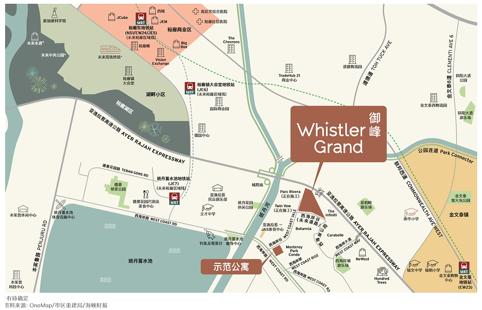 location map-WG(Chinese).png